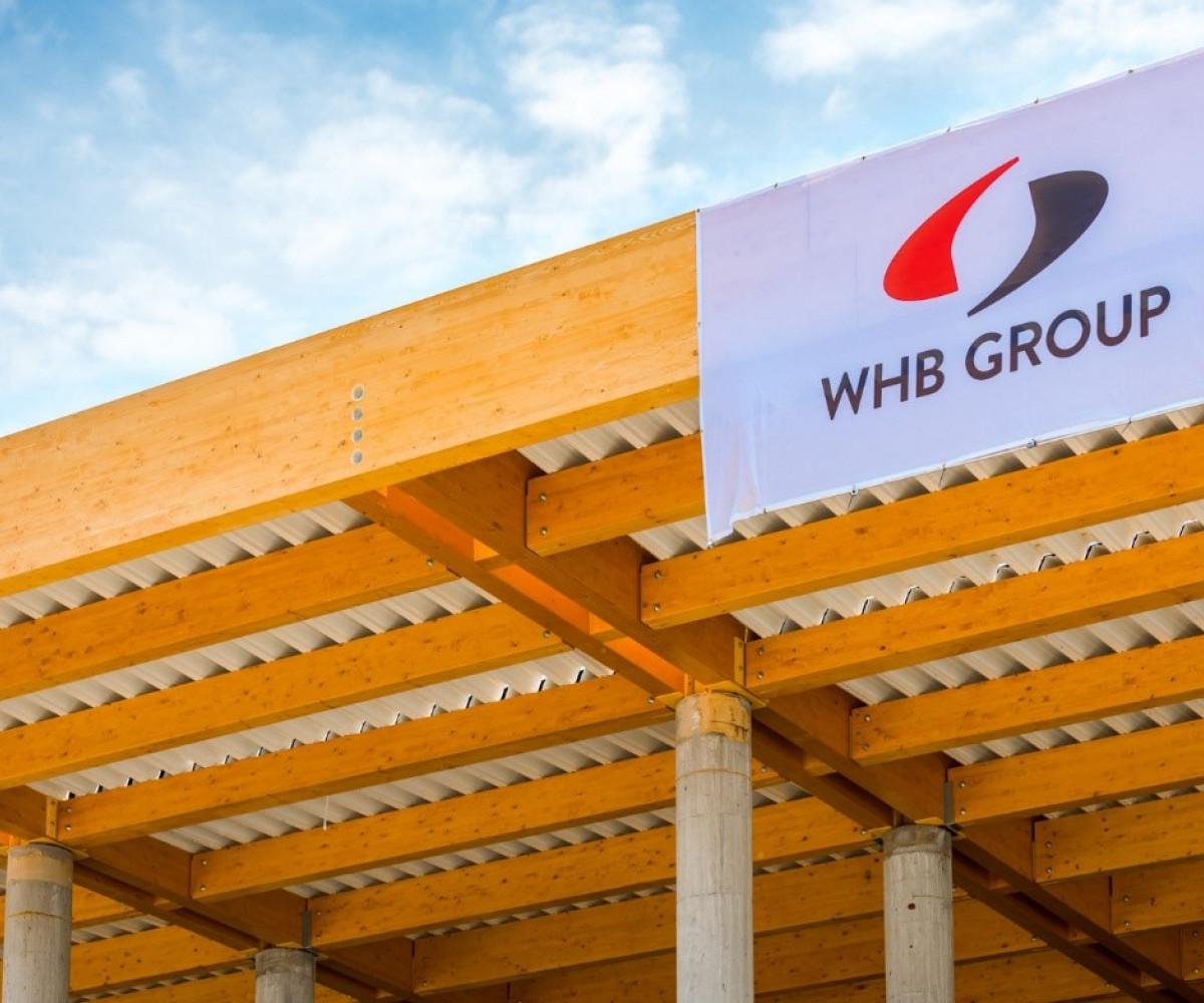 Egészség, elhivatottság, kikapcsolódás: a sport szinonimái a WHB számára