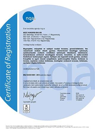 msz_en_iso_9001_2015_magyar_emt-2