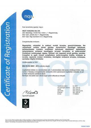 msz_en_iso_50001_2012_nqa_magyar-1