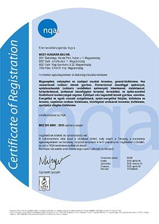 msz_iso_iec_27001_2014_emt_magyar-1