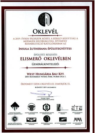 oklevel-insula-lutherana