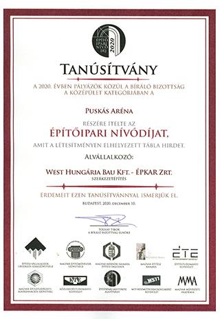 16_epkar_zrt_nivo