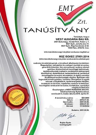 msz_iso_45001_2018_magyar_emt-2